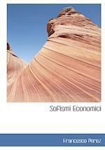 Sofismi Economici af Francesco Perez