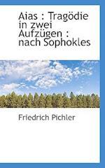 Aias af Pichler