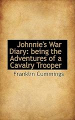 Johnnie's War Diary af Franklin Cummings