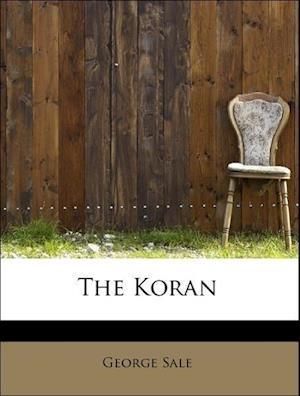 The Koran af George Sale