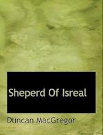 Sheperd of Isreal af Duncan Macgregor