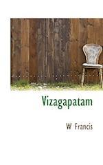 Vizagapatam af W. Francis