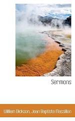 Sermons af Jean-Baptiste Massillon, William Dickson