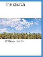 The Church af William Binnie
