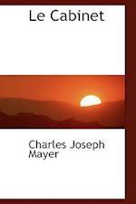 Le Cabinet af Charles Joseph Mayer