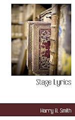 Stage Lyrics af Harry B. Smith