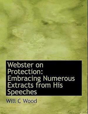 Webster on Protection af Will C. Wood