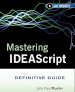 Mastering IDEAScript