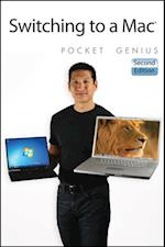 Switching to a Mac Pocket Genius (Portable Genius)