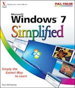 Windows 7 Simplified (Simplified)