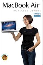 MacBook Air Portable Genius (Portable Genius)
