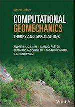 Computational Geomechanics