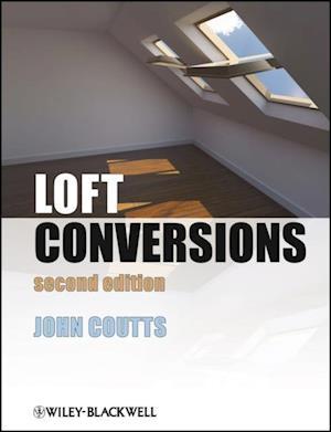 Loft Conversions af John Coutts