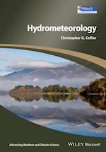 Hydrometeorology (Advancing Weather and Climate Science)