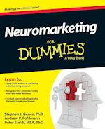 Neuromarketing for Dummies (For dummies)
