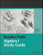 Eureka Math  Algebra 1 (Common Core Mathematics, nr. 1)
