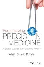 Personalizing Personalized Medicine