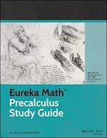 Eureka Math Precalculus and Advanced Topics (Common Core Mathematics, nr. 1)