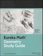 Eureka Math Geometry (Common Core Mathematics, nr. 1)