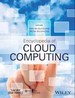 Encyclopedia of Cloud Computing (Wiley - IEEE)