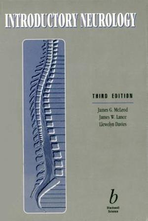 Introductory Neurology Third Edition