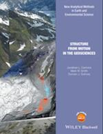 Structure from Motion in the Geosciences (Analytical Methods in Earth and Environmental Science)