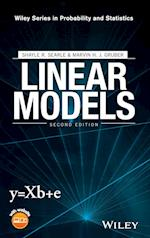 Linear Models (Wiley Series in Probability and Statistics)