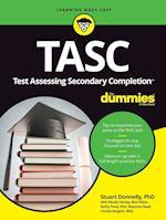 Tasc for Dummies (For dummies)