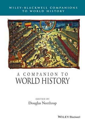 A Companion to World History af Douglas Northrop