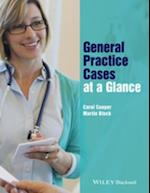 General Practice Cases at a Glance (At a Glance)