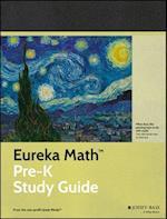 Eureka Math PreKindergarten (Common Core Mathematics)