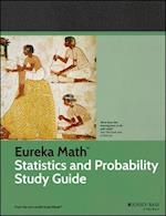 Eureka Math Statistics and Probability (Common Core Mathematics)