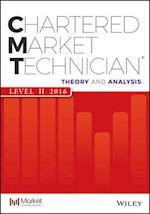Cmt Level II 2016 af Mkt Tech Assoc