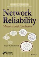 Network Reliability (Performability Engineering Series)