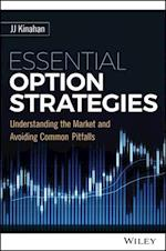 Essential Option Strategies