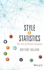 Style & Statistics (Wiley and SAS Business)