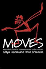 Moves af Katya Bloom