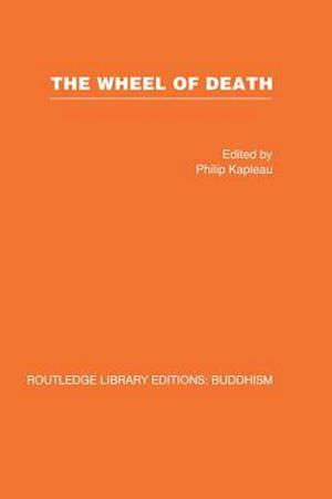 Wheel of Death af Philip Kapleau