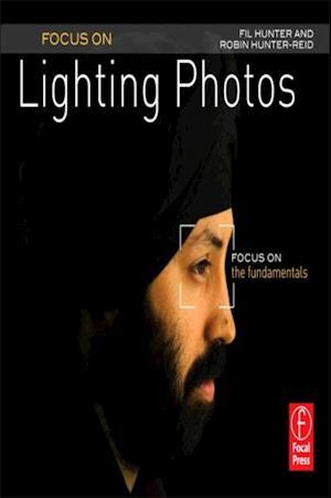Focus On Lighting Photos af Robin Reid