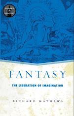 Fantasy af Richard Mathews