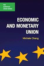 Economic and Monetary Union (European Union)