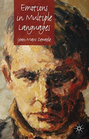 Emotions in Multiple Languages af Jean-Marc Dewaele