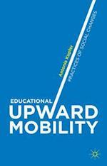 Educational Upward Mobility af Antonia Kupfer