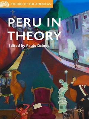Peru in Theory