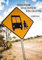 Understanding Social Justice in Rural Education