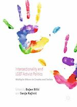 Intersectionality and LGBT Activist Politics