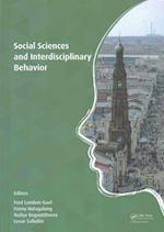 Social Sciences and Interdisciplinary Behavior