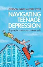 Navigating Teenage Depression