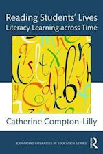Reading Students' Lives (Expanding Literacies in Education)