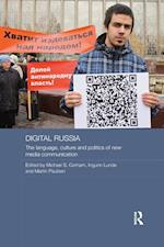 Digital Russia